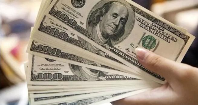 1 Temmuz 2020 dolar ve euro fiyatları