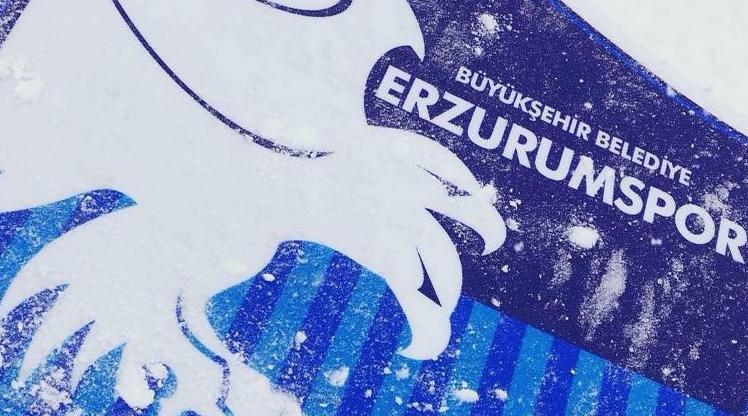 Erzurum'da kritik 90 dakika