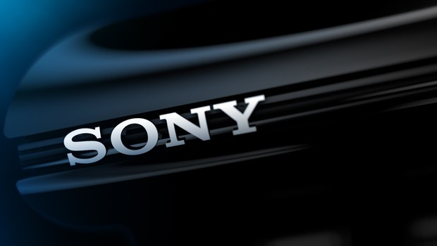 Sony 60 yıllık ismine veda ediyor, İşte Sony'nin yeni ismi