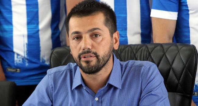 Erzurumspor, Süper Lig yarışında iddiasını koruyor