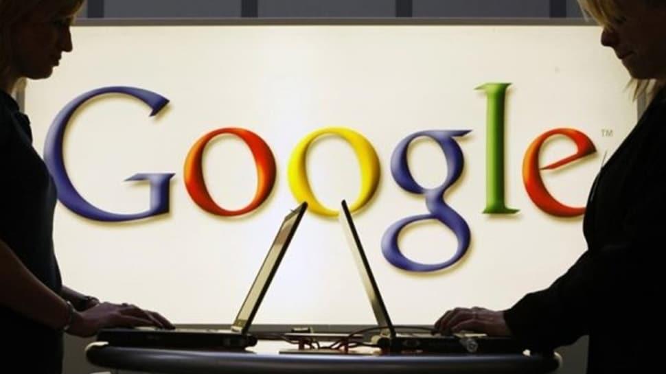 Teknoloji devi Google, 'Google Plus'ın fişini çekti