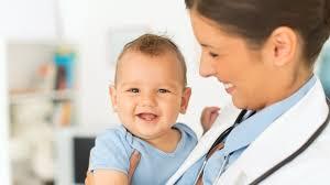 Çocuklar için aşı neden önemli