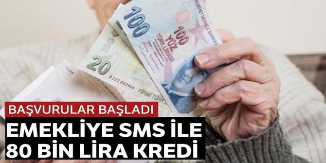 BDDK'dan bankalara 11 maddelik talimat