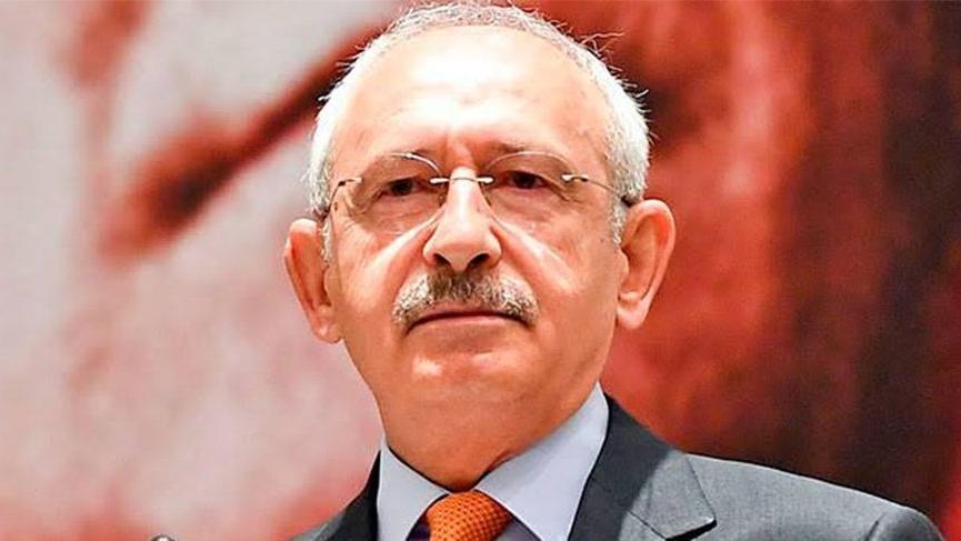 CHP'de Doğu ve Güneydoğulu il başkanlarının 'kurultay' kararı netleşti