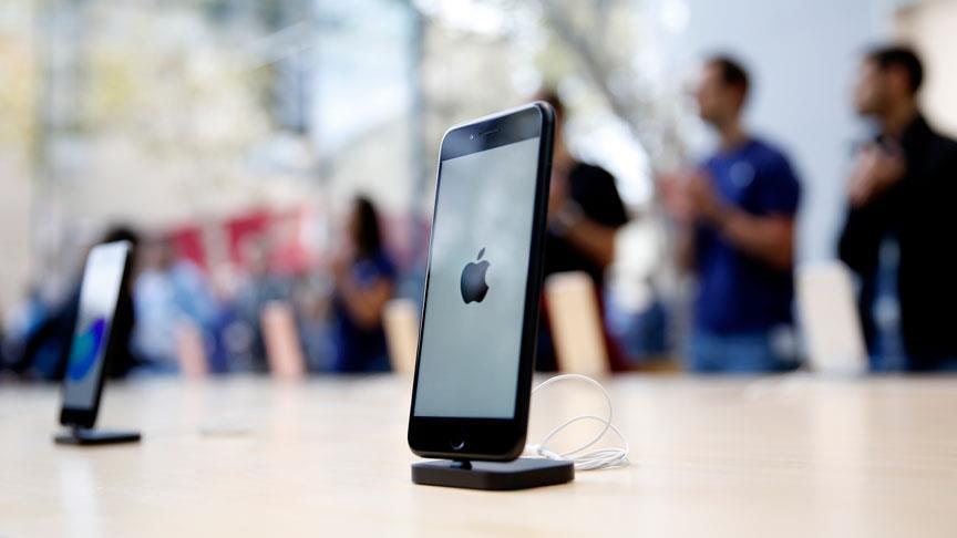 Eski iPhone sahiplerine güzel haber! Apple para iadesi yapacak