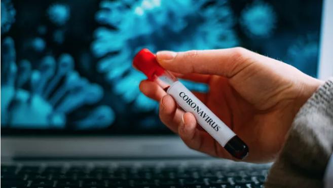 İyi haber geldi: Korona aşısı son aşamaya hazır
