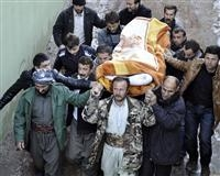 35 ölümde şok iddia
