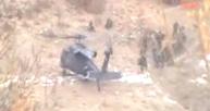PKK telsizlerindeki çığlık!