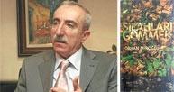 PKK'nın ezberini bozacak