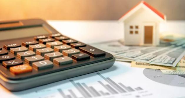 TÜİK, TEFE ve TÜFE kira artış oranı hesaplaması nasıl yapılır?
