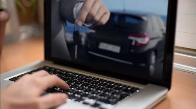 İkinci el araç satışına düzenleme! İkinci el araba fiyatları ne olacak?