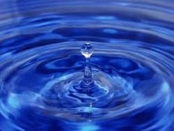 Erzurum'un suyuna yeni yatırım