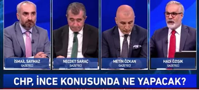 Kılıçdaroğlu için flaş sözler: Siyasi ömrünü tamamlıyor