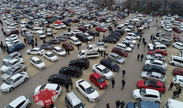 Milyonlarca araç sahibine iyi haber: Trafik sigortalarında önemli değişiklik