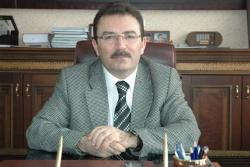 Altınok, 2012'nin bütçesini açıkladı