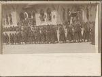 Atatürk'ün 'yeni' fotoğrafları
