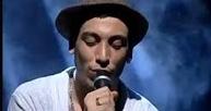 Eurovision İçin Süpriz İsim