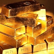 En Çok Altın Kazandıracak