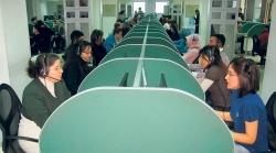 182'ler Erzurum'da çalıyor!