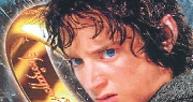 New York Tımes'tan Frodo benzetmesi