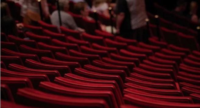 Kültür ve Turizm Bakanlığı'ndan tiyatro, opera ve bale için yeni karar