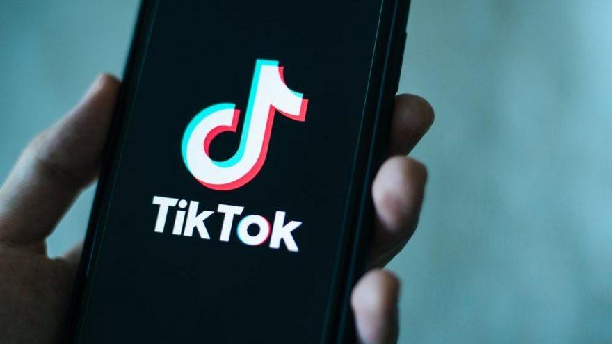 TikTok'un Türkiye'deki geleceği ne olacak?