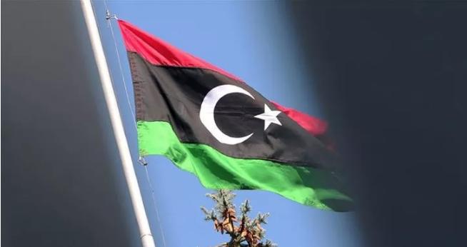 Libya'dan flaş Türkiye açıklaması: Başladık