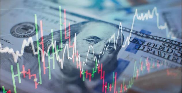 Dolar kuru bugün ne kadar? 21 Eylül 2020 Pazartesi