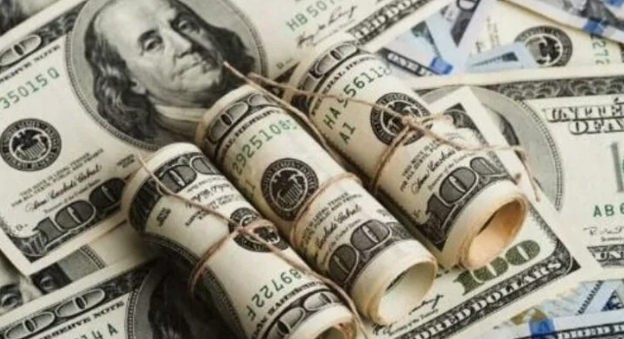 Dolar kuru bugün ne kadar? 23 Eylül 2020 Çarşamba