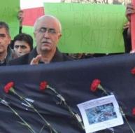 BDP'den Operasyonlara Tepki