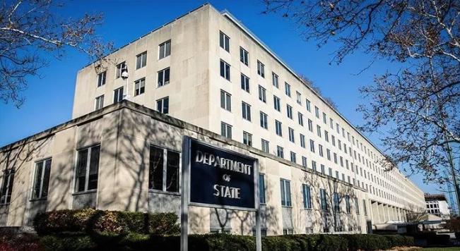 ABD'den Ermenistan ve Azerbaycan'a flaş çağrı