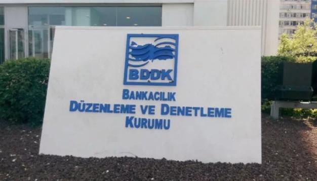 BDDK'dan Aktif Rasyosu oranlarını düşürdü