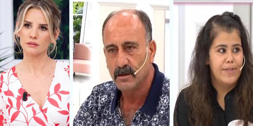 Esra Erol, Cengiz Koraltan skandalı eleştirilerine böyle yanıt verdi