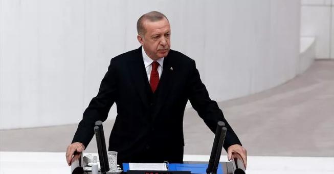 Erdoğan'dan son dakika 'idam' ve AYM' açıklaması: Onaylarım