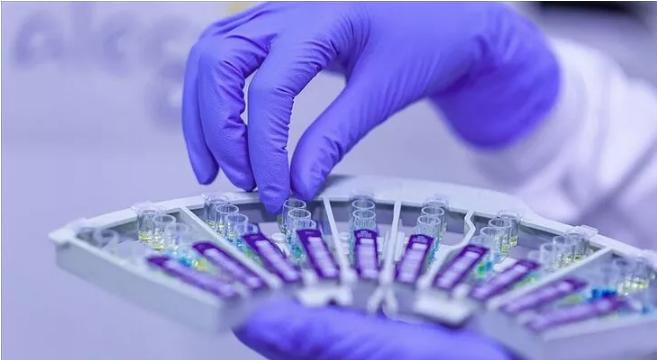 Çin'den koronavirüs aşısıyla ilgili güzel haber! 'Hiçbir yan etkisi yok'