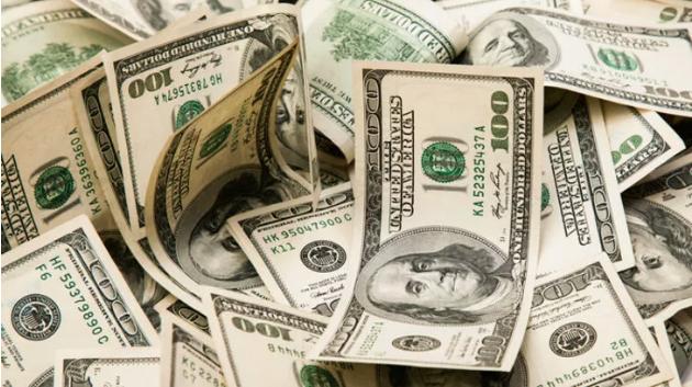 Dolar bugün ne kadar? 22 Ekim 2020 Perşembe
