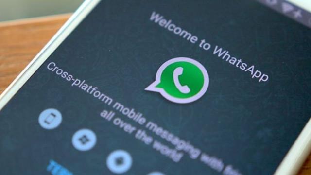 Whatsapp kullanıcılarına müjde. İki yeni özellik geliyor