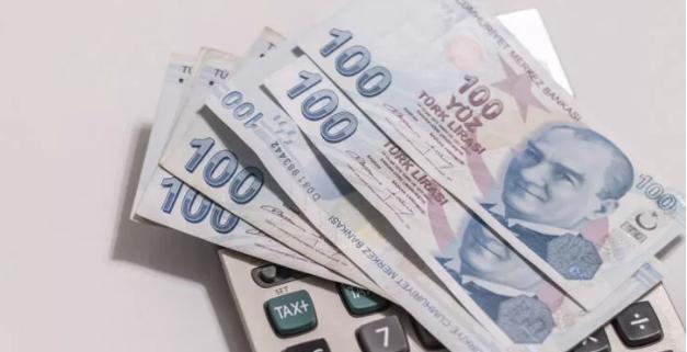 2021 Ocak maaşları ne kadar olacak?