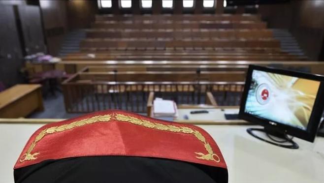 Mahkemeden 'çocuğun soyadını belirleme hakkı'yla ilgili flaş karar