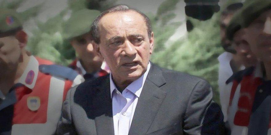 Kılıçdaroğlu'nu tehdit eden Çakıcı'ya hakarete tutuklama