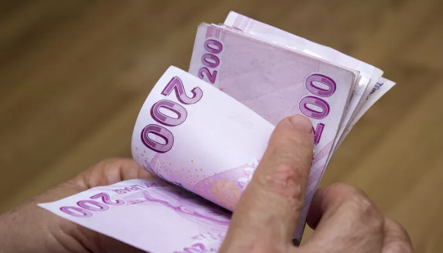 İYİ Parti lideri Meral Akşener'den asgari ücret önerisi 3 bin lira olsun