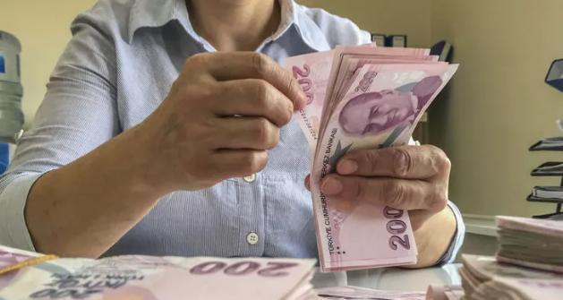 Borcu olanlar dikkat! Vergi yapılandırmada son başvuru tarihi 31 Aralık