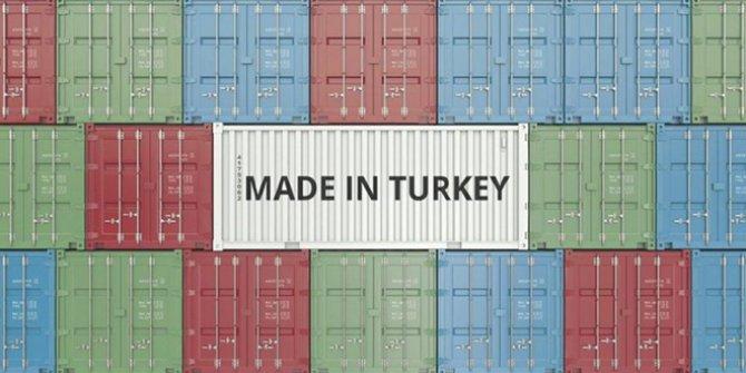 Suudi Arabistan'ın Türkiye'ye ambargosunun faturası ortaya çıktı