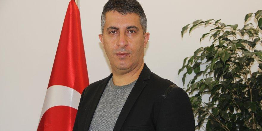 Pandemiyi Türk düşmanlığına alet ettiler