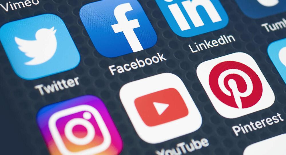 Türkiye'den Facebook, Instagram ve Twitter'a ikinci ceza kesildi