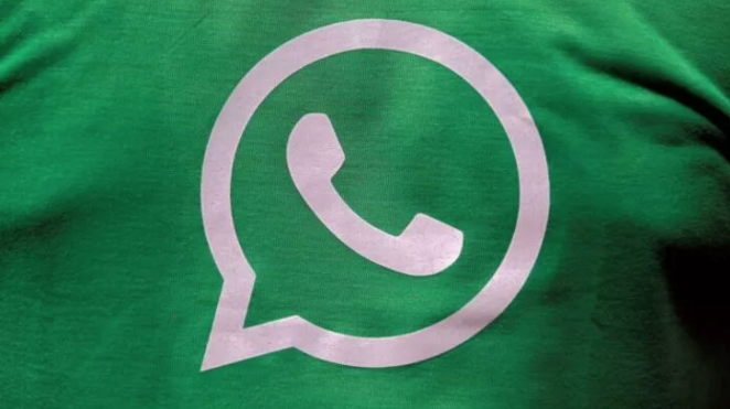 WhatsApp Web yeni özelliklere kavuştu