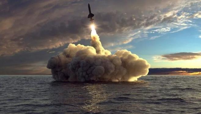 Dünya diken üstünde: Nükleer silah sistemine hacker saldırısı