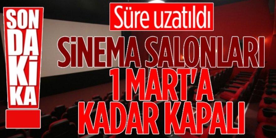 Erzurum İl Hıfzıssıhha Kurulu kararı açıklandı