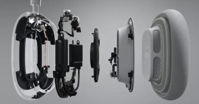 Apple uygun fiyatlı AirPods Max'te plastik kullanabilir!