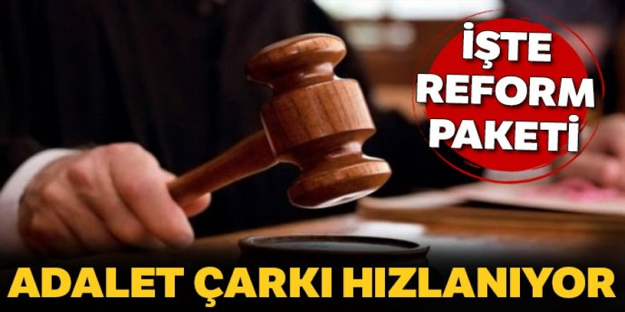 AYM kararına uymayan hâkimlere disiplin suçu